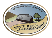 http://www.winterdale.co.uk/wp-content/uploads/2017/11/winterdalecheese.png